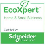 EcoXpert